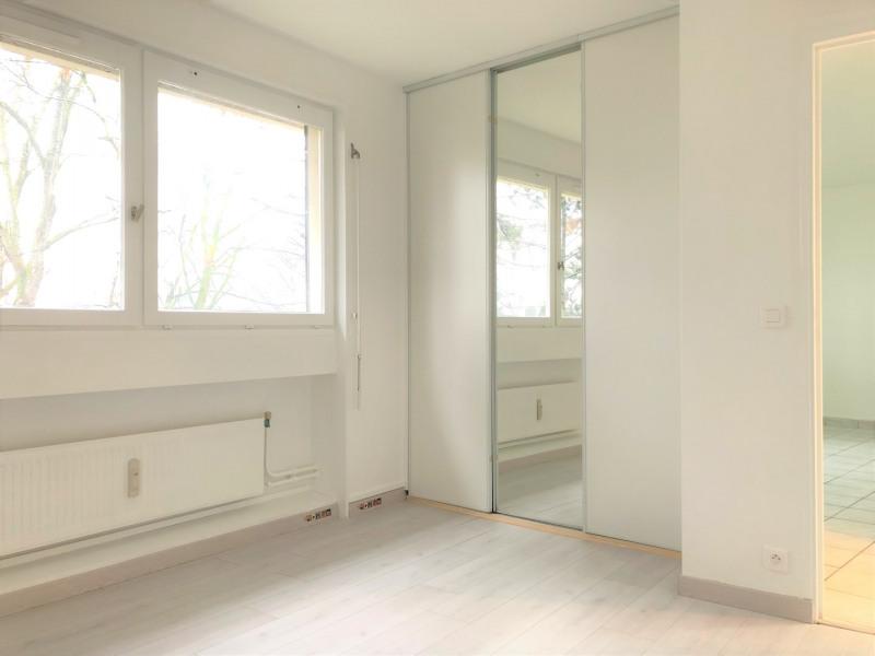 Rental apartment Franconville 730€ CC - Picture 8