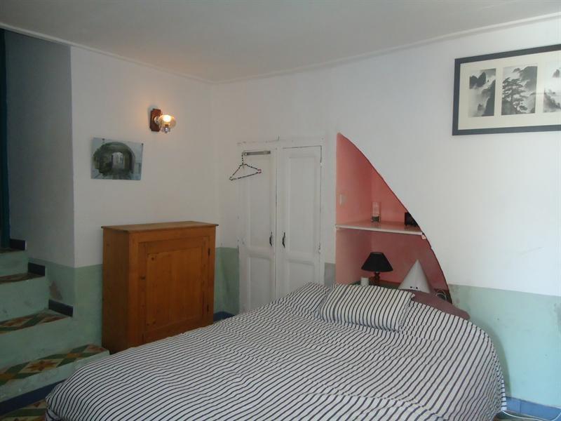 Location vacances appartement Santa reparata 650€ - Photo 5
