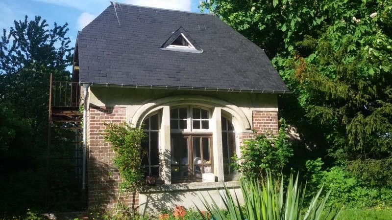 Vente maison / villa Meru pr... 499000€ - Photo 6
