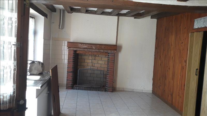 Vente maison / villa Vendome 88900€ - Photo 2