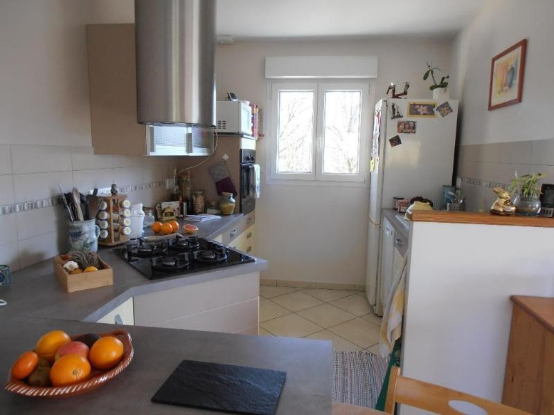 Sale house / villa Condamine la doye 280 000€ - Picture 2