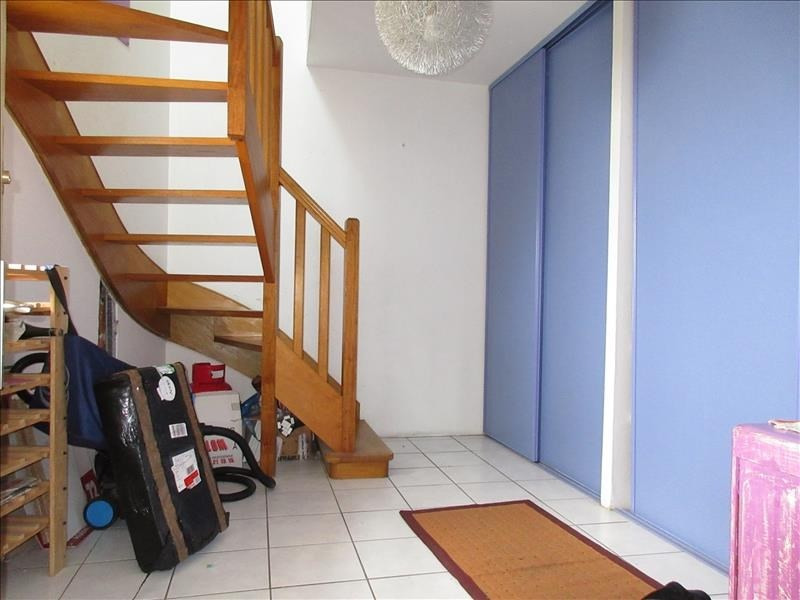 Vente appartement Plozevet 71 690€ - Photo 6
