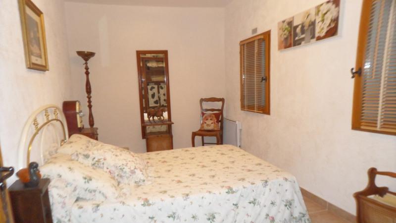 Sale house / villa Le beage 263000€ - Picture 10