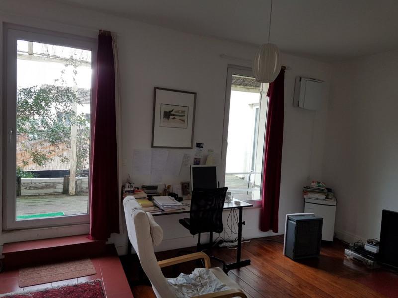 Vente de prestige maison / villa Montreuil 1380000€ - Photo 9