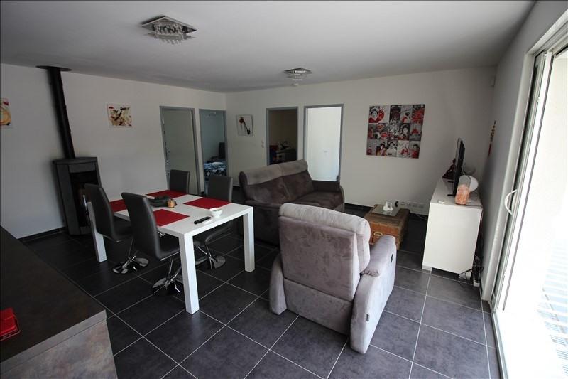 Vente maison / villa Vedene 305000€ - Photo 6