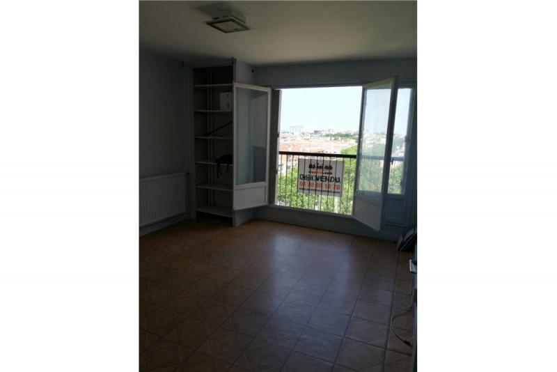 Vente appartement Alfortville 109000€ - Photo 6