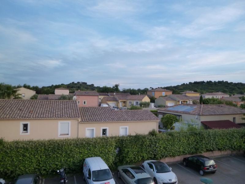 Produit d'investissement appartement Generac 105500€ - Photo 4