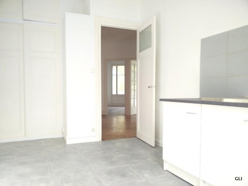 Location appartement Lyon 6ème 1390€ CC - Photo 2