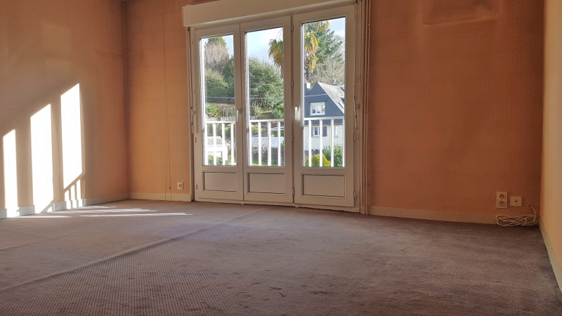 Sale house / villa Quimper 154 062€ - Picture 3