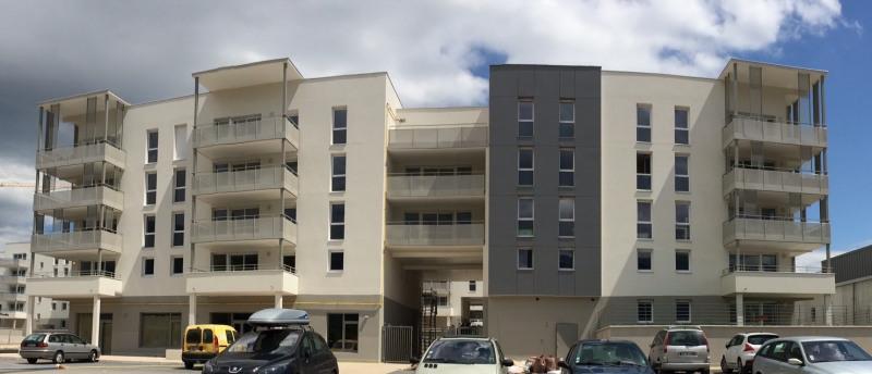 Vente Local d'activités / Entrepôt Saint-Genis-Pouilly 0