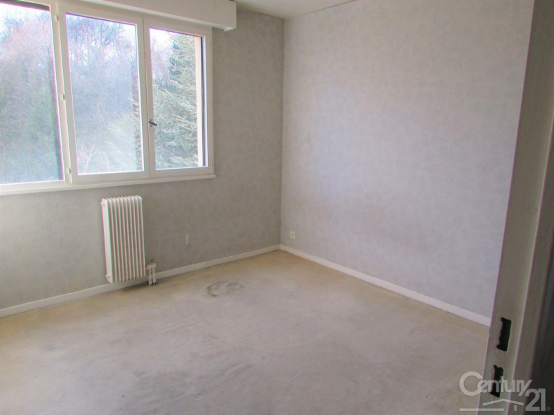 Vente appartement Lyon 5ème 241 500€ - Photo 7
