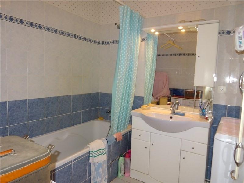 Sale apartment St nazaire 168800€ - Picture 3