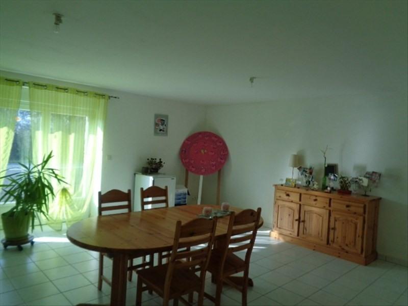 Vente maison / villa Erbray 147700€ - Photo 2