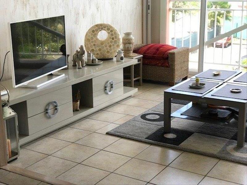 Vente appartement Saint- francois 258500€ - Photo 2