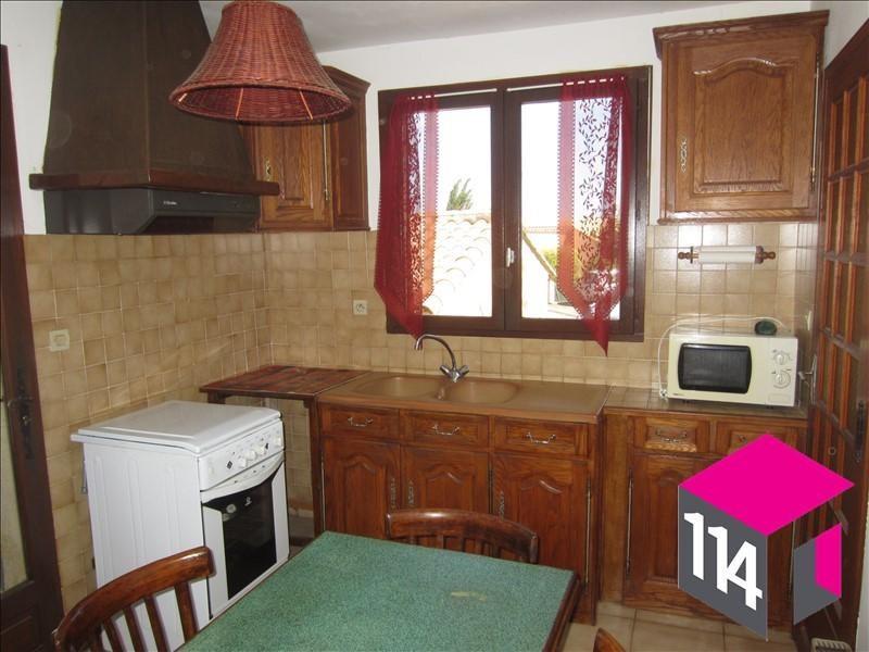 Sale house / villa Vendargues 230000€ - Picture 3