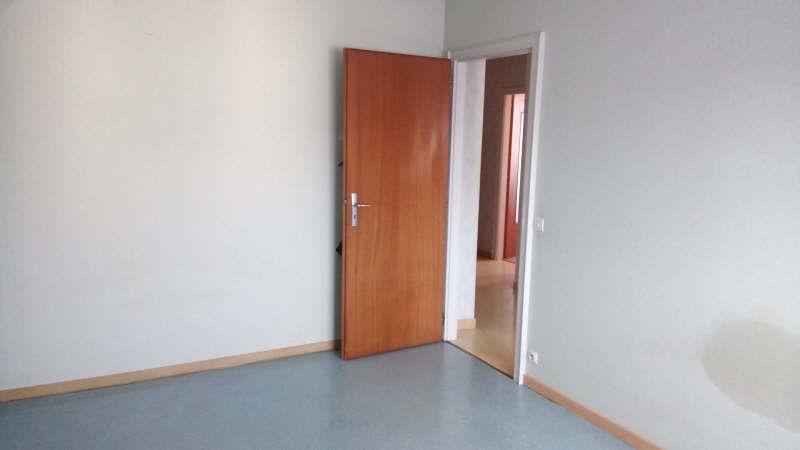 Sale apartment Saverne 89000€ - Picture 1