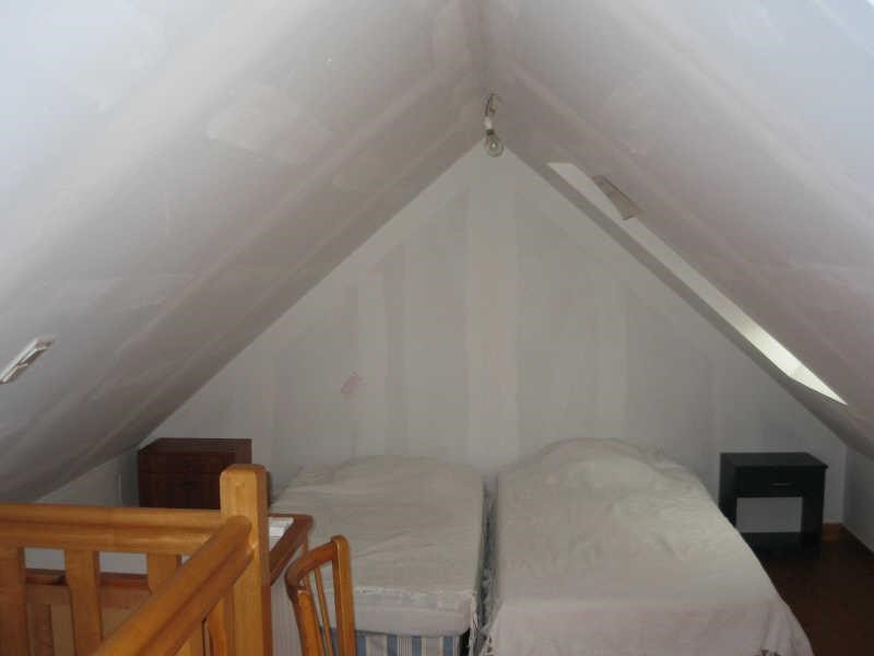 Sale house / villa Pont croix 79180€ - Picture 7