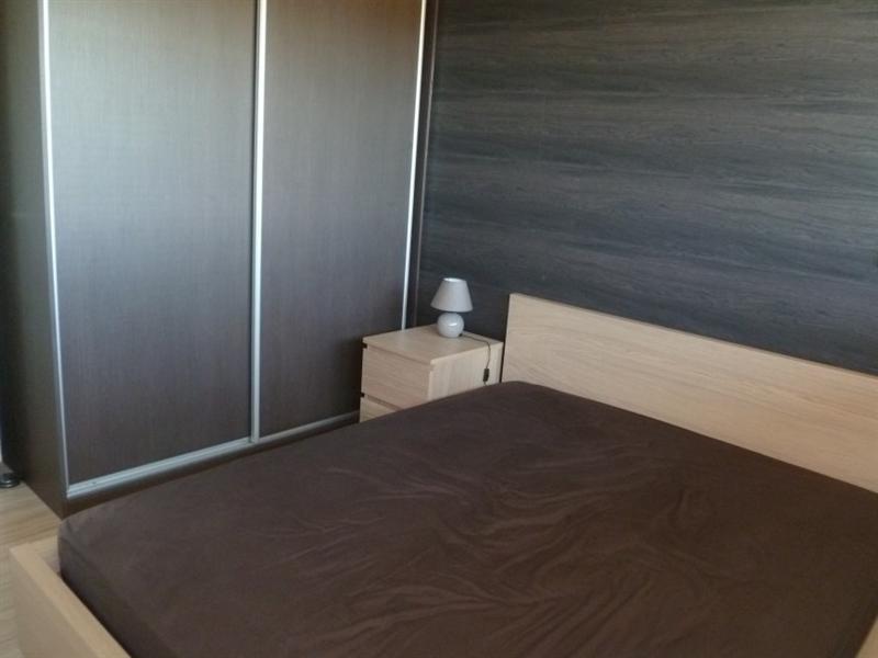 Vacation rental apartment La baule-escoublac 390€ - Picture 10