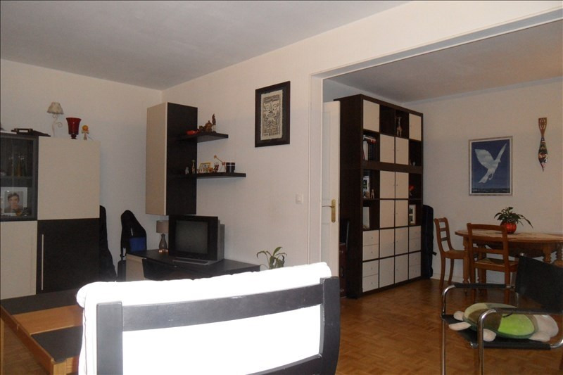 Sale apartment Marly le roi 369 000€ - Picture 5