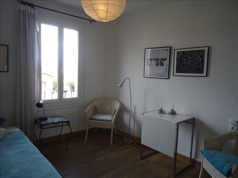 Vente appartement Ceret 167000€ - Photo 6