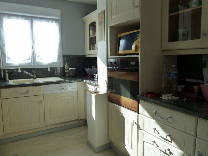Sale house / villa Palavas les flots 425000€ - Picture 3