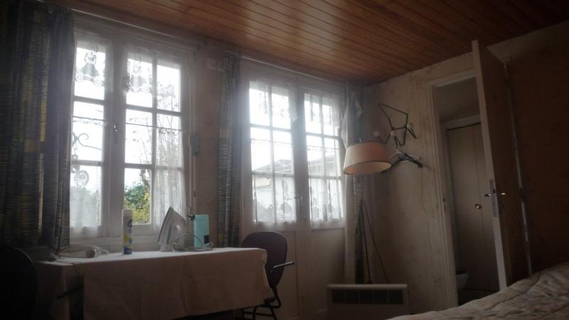 Life annuity house / villa La baule-escoublac 155000€ - Picture 18
