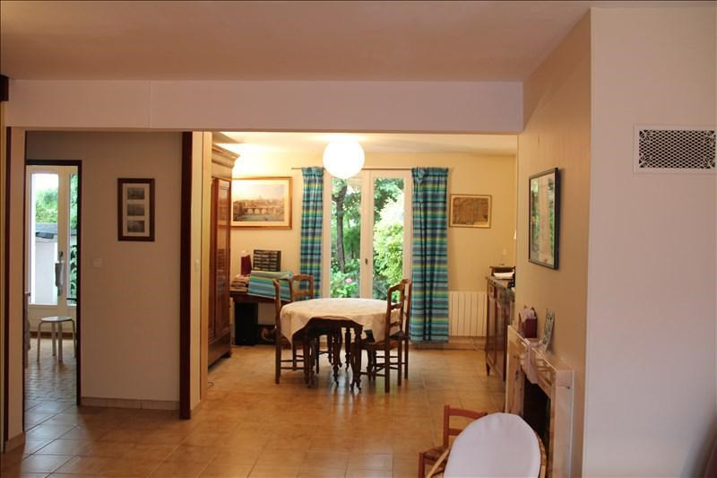 Vente maison / villa St leu la foret 388000€ - Photo 2