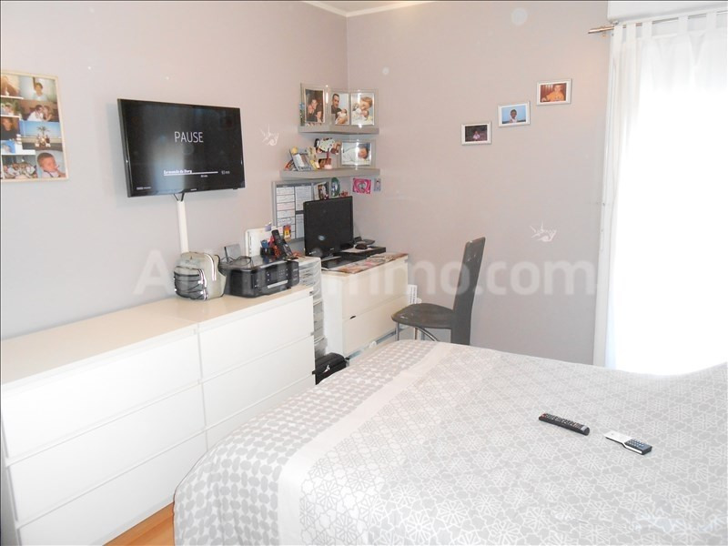 Sale apartment St thibault des vignes 235000€ - Picture 7