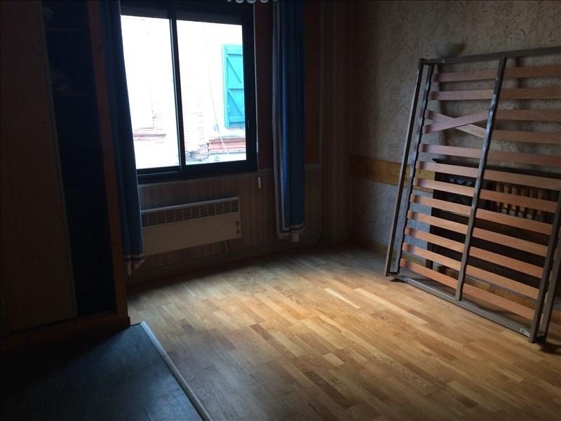 Rental apartment Montauban 550€ CC - Picture 4