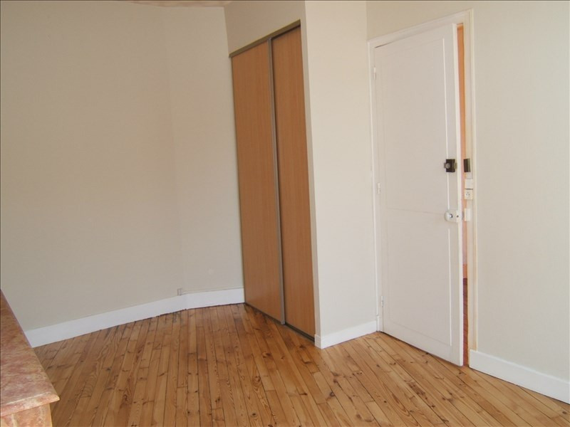 Vente appartement St etienne 65 000€ - Photo 5
