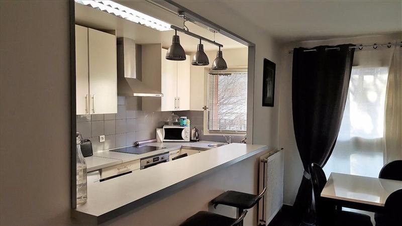 Vente appartement Creteil 249000€ - Photo 3