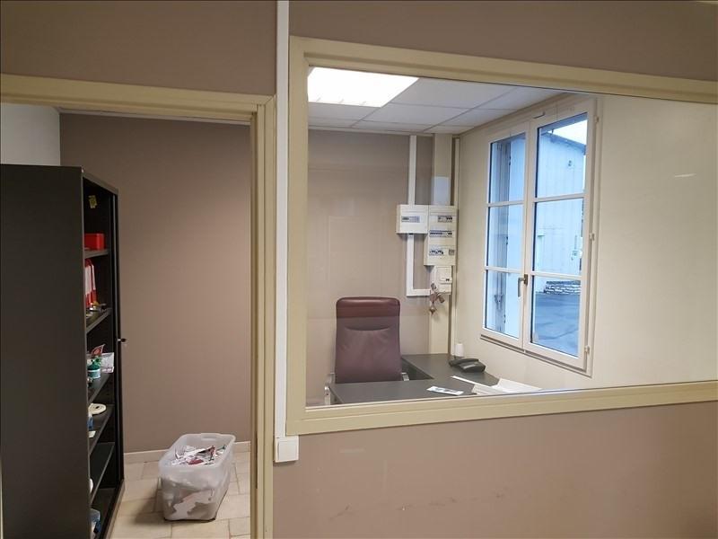 Sale empty room/storage Compiegne 225000€ - Picture 2
