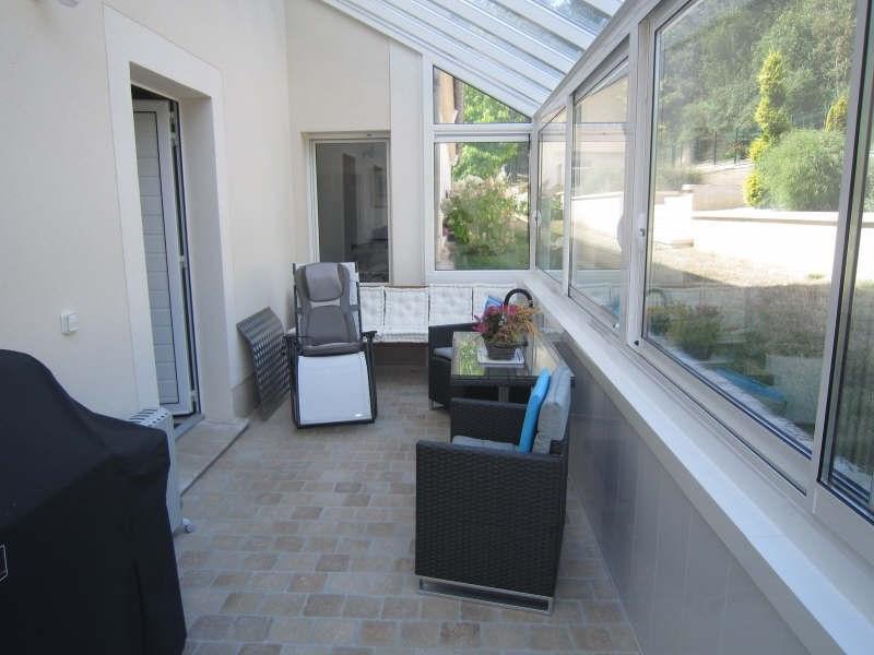 Vente maison / villa Dourdan 695000€ - Photo 9