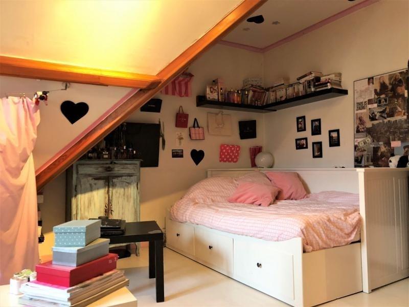 Vente maison / villa St leu la foret 474000€ - Photo 5