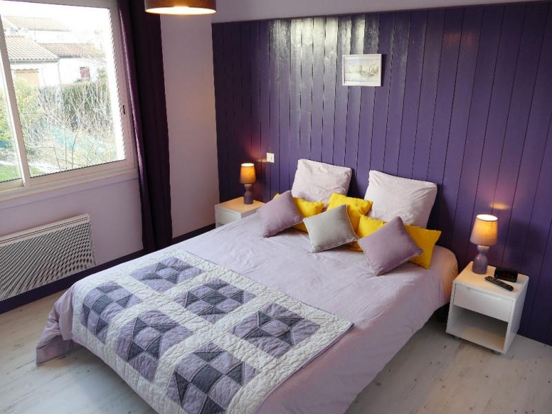 Vente maison / villa Royan 411060€ - Photo 9