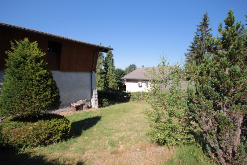 Vente maison / villa Le chambon sur lignon 240000€ - Photo 13