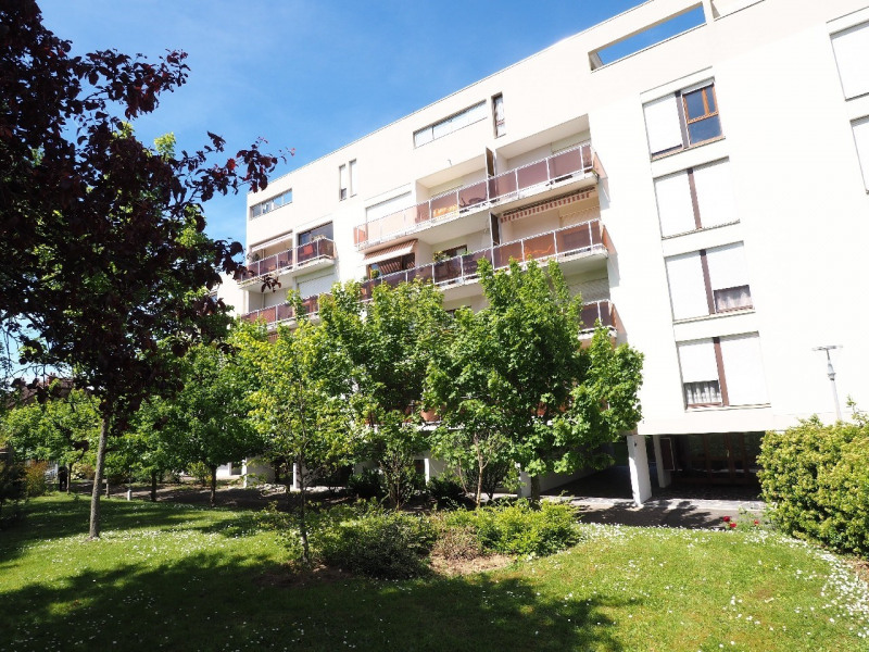Sale apartment Melun 177 000€ - Picture 1
