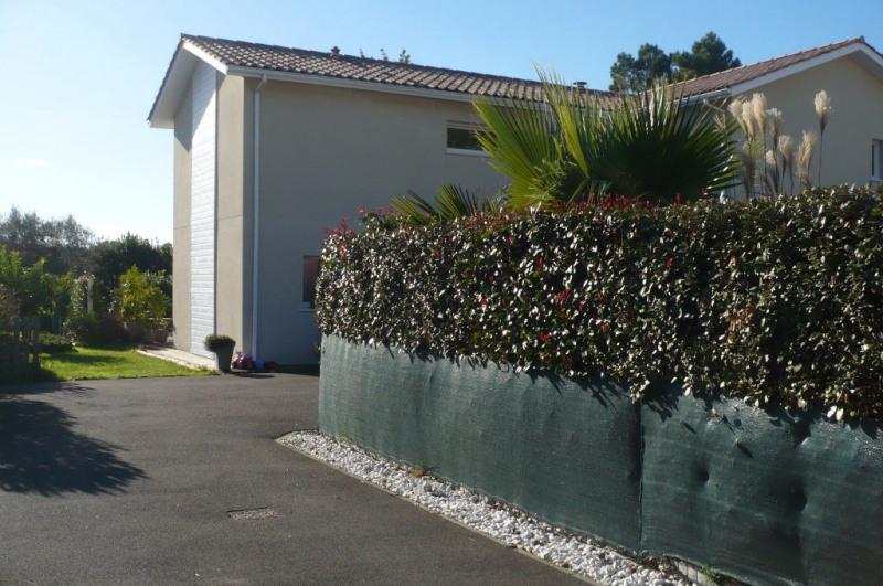 Venta de prestigio  casa Sanguinet 625000€ - Fotografía 12