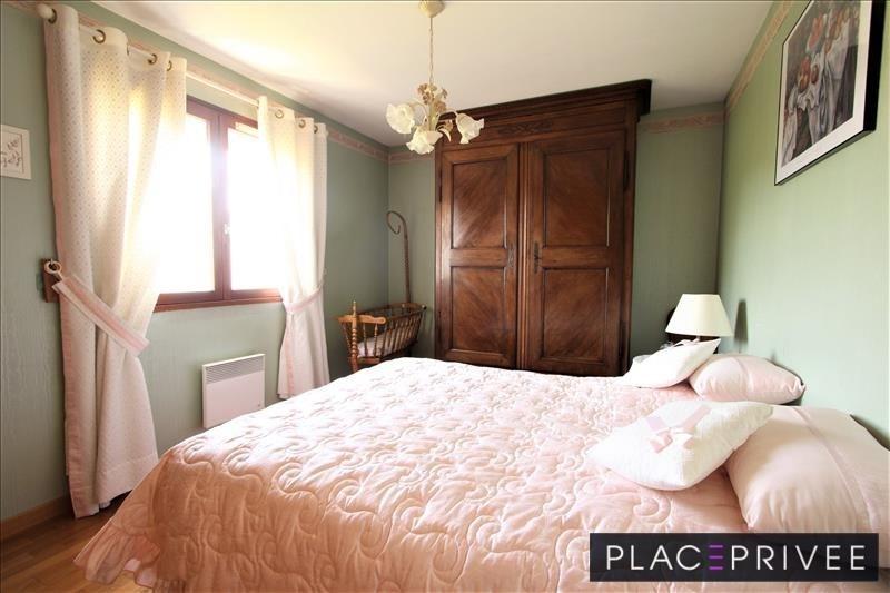 Vente maison / villa Malzeville 350000€ - Photo 8
