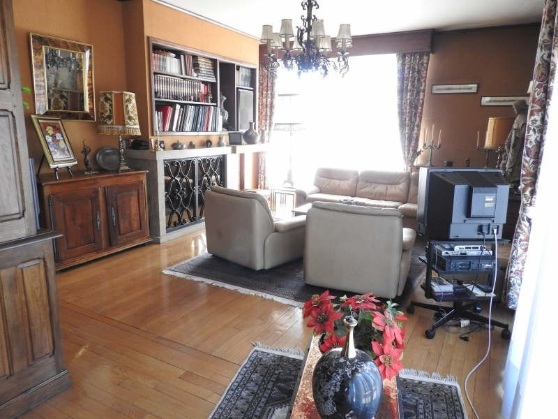 Vente appartement Chatillon sur seine 97 500€ - Photo 2