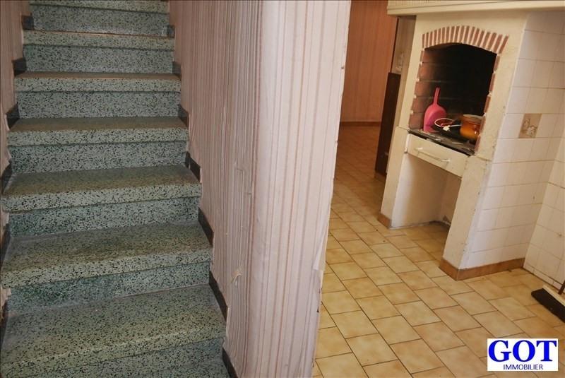 Revenda casa St laurent de la salanque 67000€ - Fotografia 14
