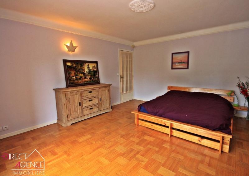 Vente maison / villa Gournay sur marne 618000€ - Photo 7
