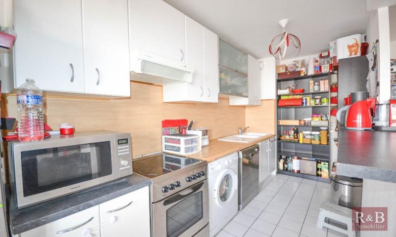 Sale apartment Plaisir 210000€ - Picture 5