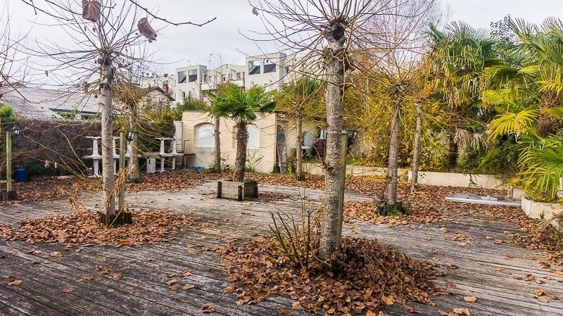 Vente immeuble Pau 390000€ - Photo 3
