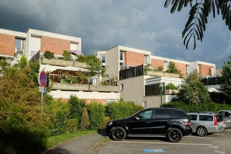 Sale apartment Les ulis 235000€ - Picture 5