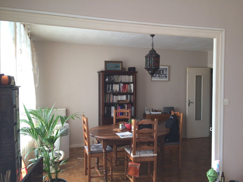 Location appartement Vienne 630€ CC - Photo 5