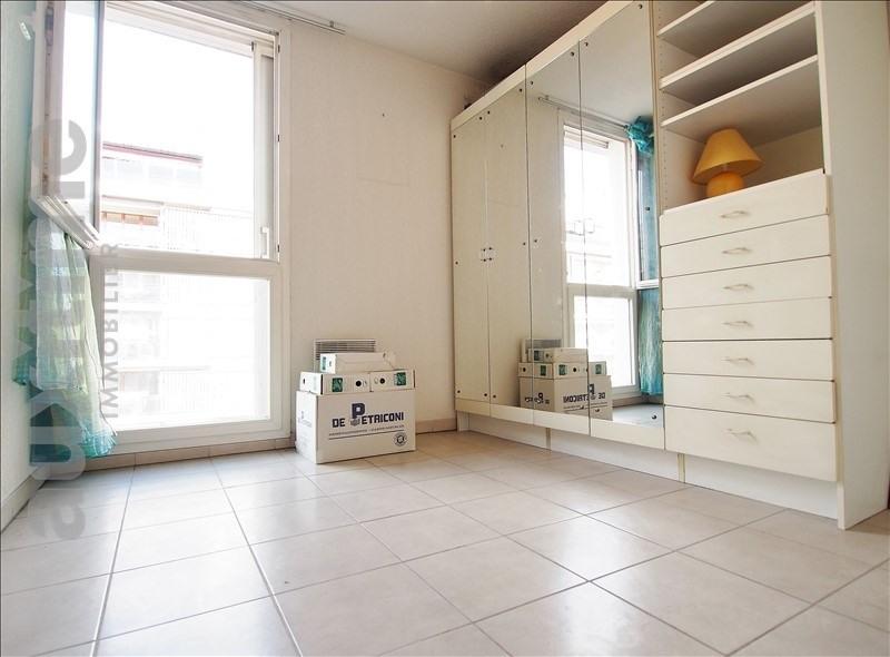 Sale apartment Marseille 2ème 225500€ - Picture 12