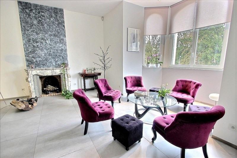 豪宅出售 住宅/别墅 Longwy 695000€ - 照片 4