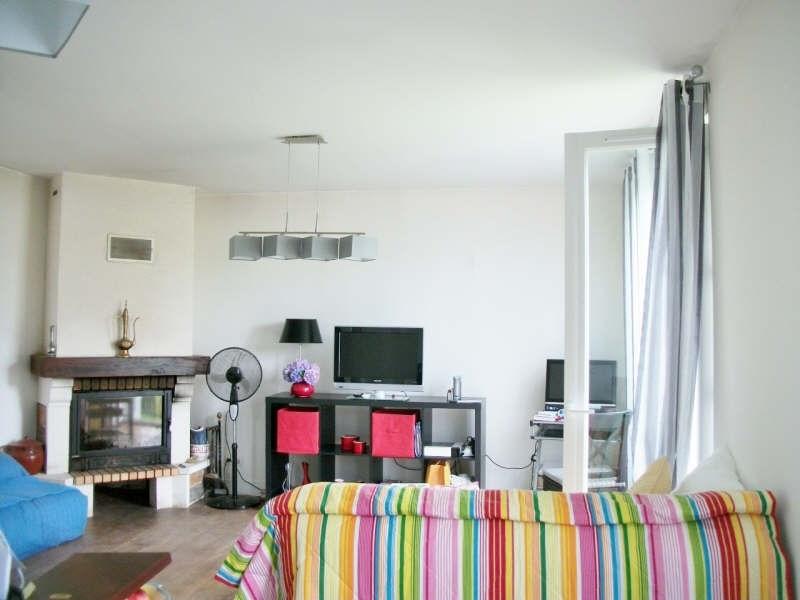 Sale house / villa St mathieu 91500€ - Picture 3