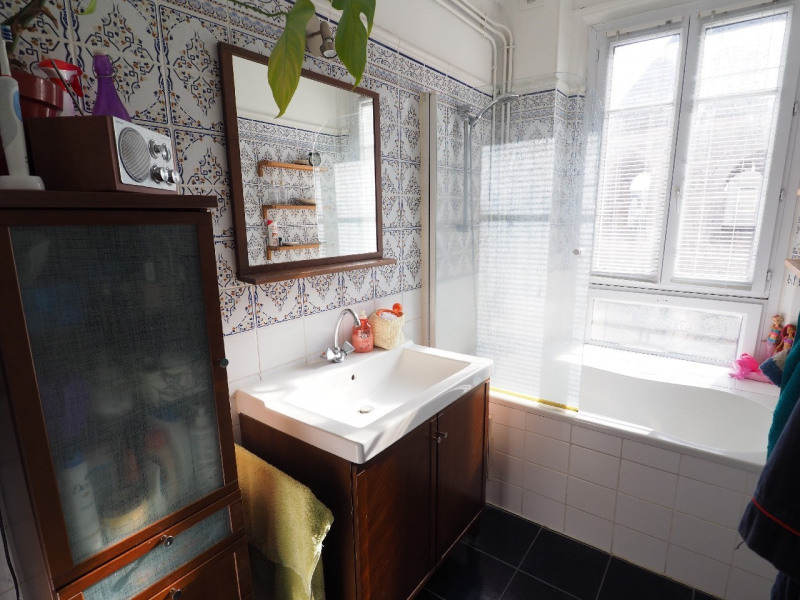 Vente appartement Melun 191 000€ - Photo 2